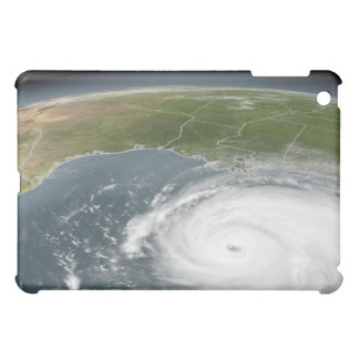 Hurricane Rita Case For The iPad Mini