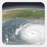 Hurricane Rita Sticker