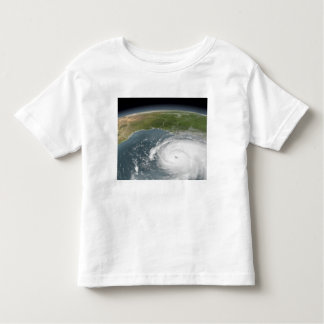 Hurricane Rita Toddler T-shirt