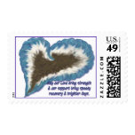 Hurricane Sandy Support Postage Stamps