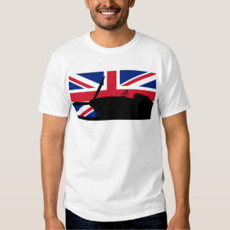 Hurricane Tee Shirt