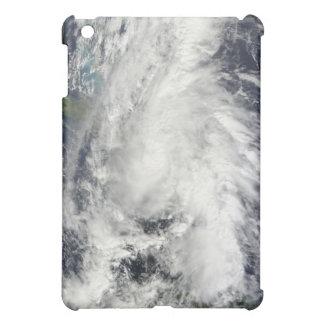 Hurricane Tomas iPad Mini Case