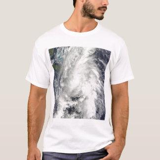 Hurricane Tomas T-Shirt
