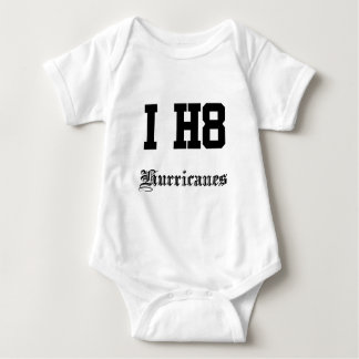 hurricanes shirts