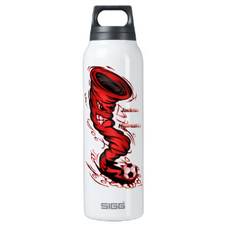 Hurricanes SIGG Thermo 0.5L Insulated Bottle