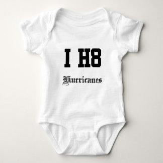 hurricanes tees