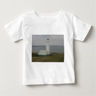 Hurst lighthouse, Hampshire Tee Shirt