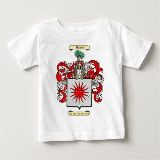 Hurst Tshirt