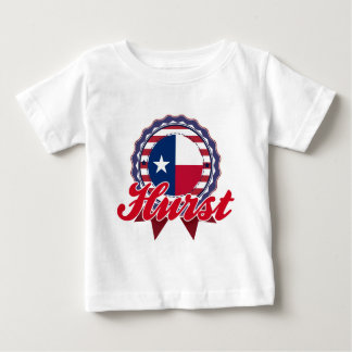 Hurst, TX Shirts