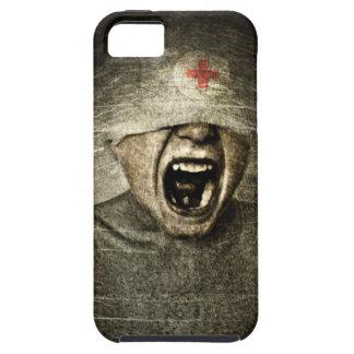 Hurt 2013 iPhone SE/5/5s case