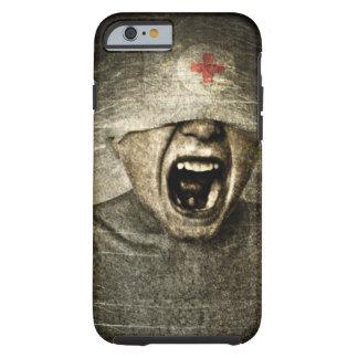 Hurt 2013 tough iPhone 6 case