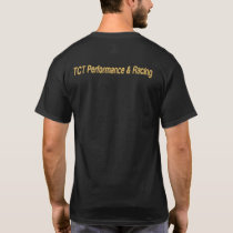 Hurtrz Racing T-Shirt