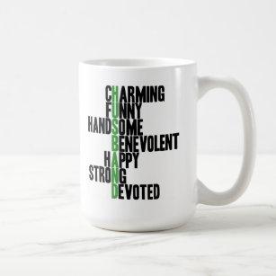 Husband Quotes Coffee Travel Mugs Zazzle