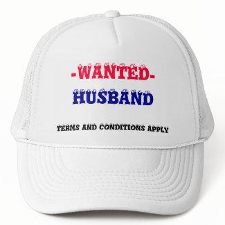 Wife Wants Elastrator Castration Of Husband