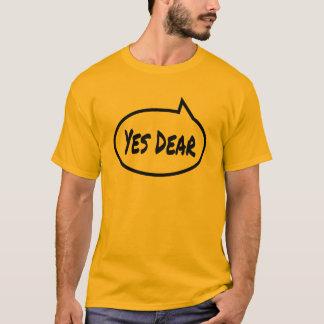 Husbandware T-Shirt