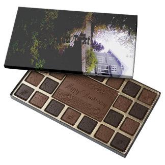 huse på toppen.jpg assorted chocolates