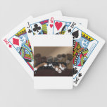Hush Puppy Card Decks