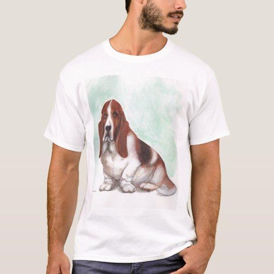 Hush Puppy T-Shirt