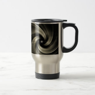Husk Travel Mug