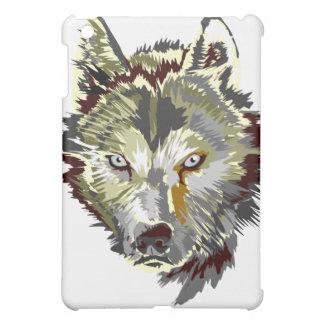 Husky iPad iPad Mini Case