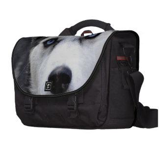 Husky Commuter Bags