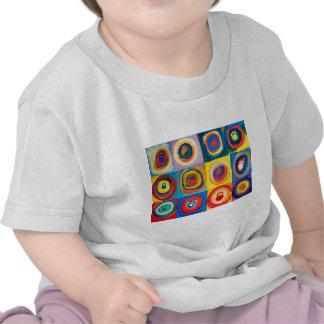 Husna's painting hi res-4692.jpg shirt