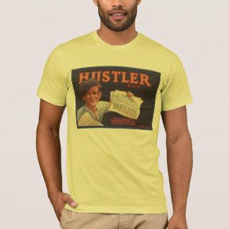 Hustler Pears T-Shirt