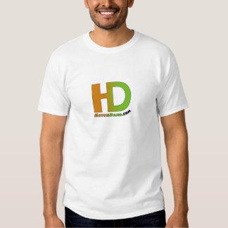 HutchDano.com Tank