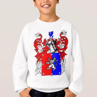Hutchinson Coat of Arms Sweatshirt