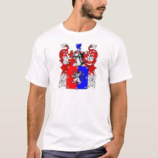 Hutchinson Coat of Arms T-Shirt