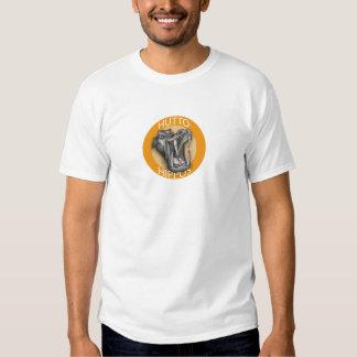 Hutto Hippo T-shirt
