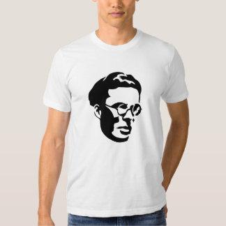 Huxley T-shirt