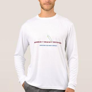 HVC-large T-shirts