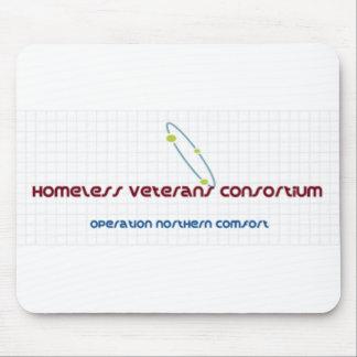 HVC-ONC Mousepad