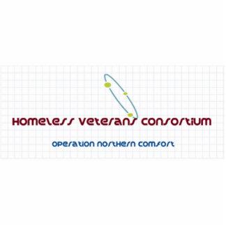 HVC-ONC Photo Sculpture