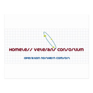HVC-ONC Postcards