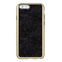HXG1 BK-MRBL BK-WCLR INCIPIO FEATHER® SHINE iPhone 6 CASE