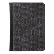 HXG1 BK-MRBL BK-WCLR iPad AIR CASE