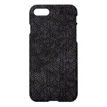 HXG1 BK-MRBL BK-WCLR iPhone 7 CASE