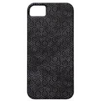 HXG1 BK-MRBL BK-WCLR iPhone SE/5/5s CASE