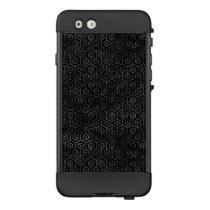 HXG1 BK-MRBL BK-WCLR LifeProof® NÜÜD® iPhone 6 CASE
