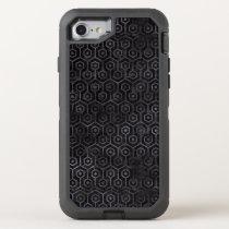 HXG1 BK-MRBL BK-WCLR OtterBox DEFENDER iPhone 7 CASE