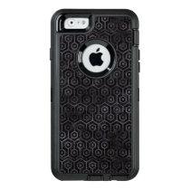 HXG1 BK-MRBL BK-WCLR OtterBox DEFENDER iPhone CASE