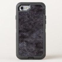 HXG1 BK-MRBL BK-WCLR (R) OtterBox DEFENDER iPhone 7 CASE