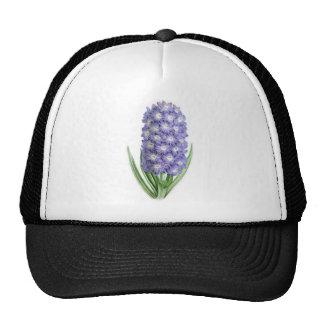 Hyacinth, Lord Palmerston Trucker Hat