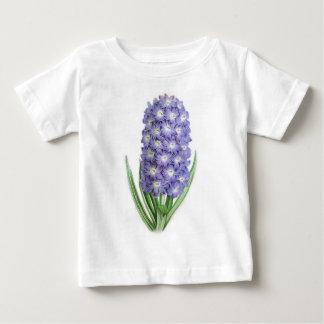 Hyacinth, Lord Palmerston T Shirts