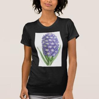 Hyacinth, Lord Palmerston Tee Shirt