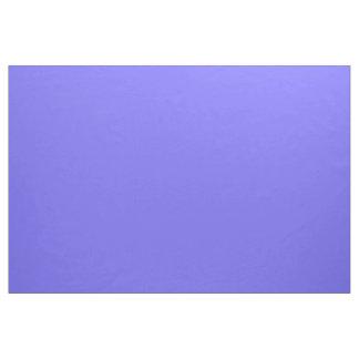 Color trend fabric zazzle for Colour trend wallpaper