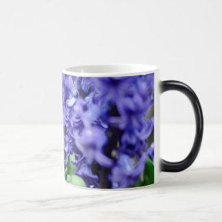 Hyacinth_sq.jpg Magic Mug
