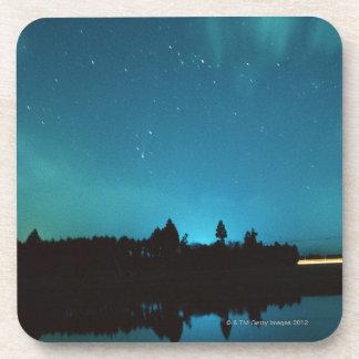 Hyakutake Comet Coasters